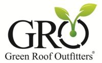 GreenRoofOutfitters