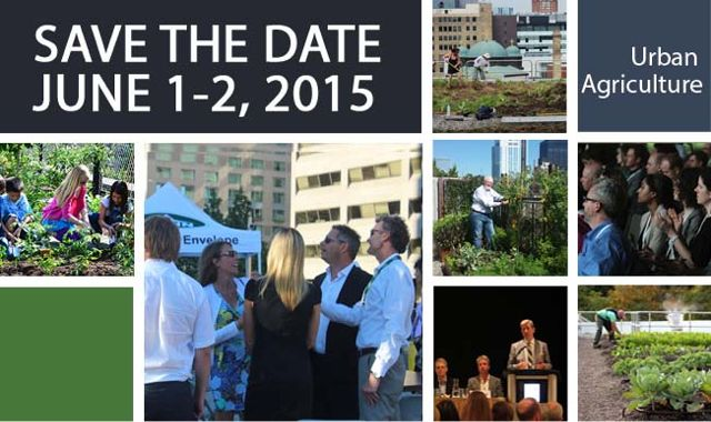 GreytoGreen2015SavetheDate