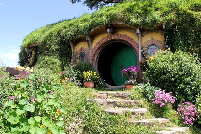 hobbiton movie set hobbiton movie set project. Black Bedroom Furniture Sets. Home Design Ideas
