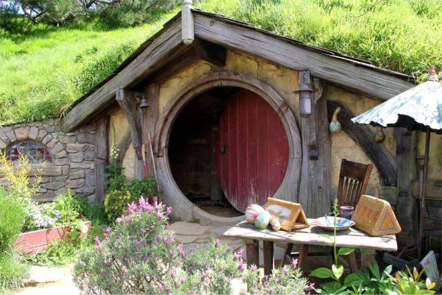 Hobbiton-LSV-102114-GourdArtist