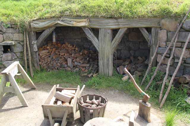 Hobbiton-LSV-102114-WoodShed