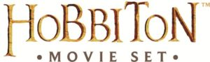 Hobbiton-Movie-Set-logo