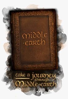 Middle_Earth_Book_take-a-journey-en-small