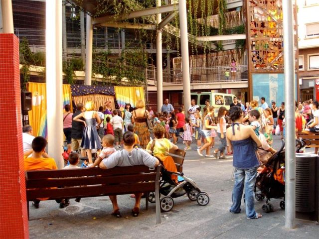 PlazaDelicias3