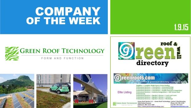 GCW-Green-Roof-Service-010915