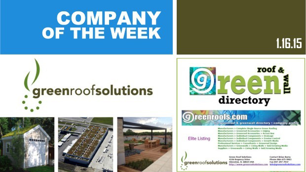 GCW-Green-Roof-Solutions-011615