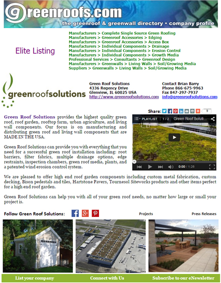 GCW-Green-Roof-Solutions-CP
