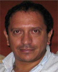 GilbertoNavas