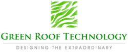 Green-Roof-Technology-logo