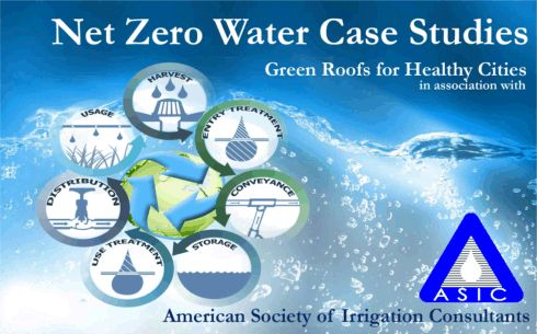JeffBruce-NetZeroWaterCaseStudies