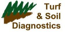 TurfandSoilDiagnostics-logo
