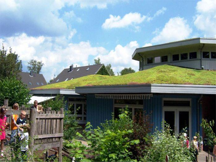 VS2013-IGRA-Green-Roof-Hamburg