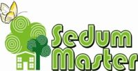 GCW-SedumMaster-logo