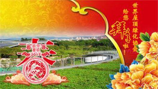 VS2013-China