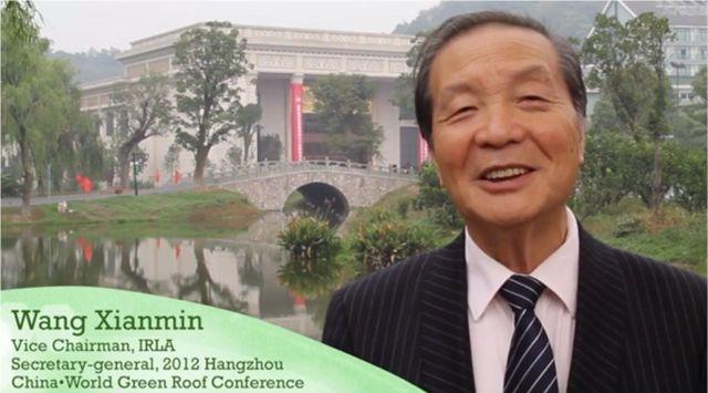 VS2013-WangXianmin