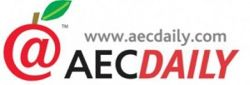AECDaily