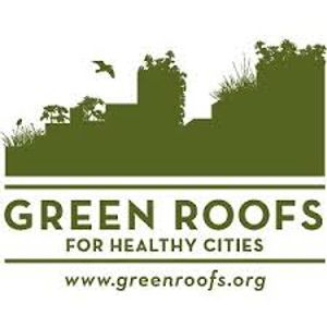 Reimagining Urban Infrastructure Grey to Green 2018 Save $50