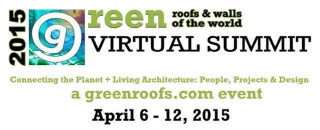 VS2015-GreenroofsandWallsoftheWorld-Banner
