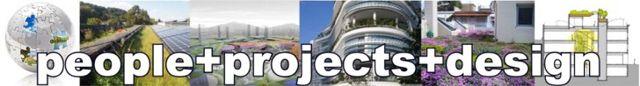 VS2015-PeopleProjectsandDesign