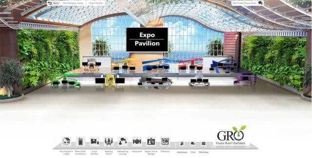 VS2015-ExpoPavilionOnDemand