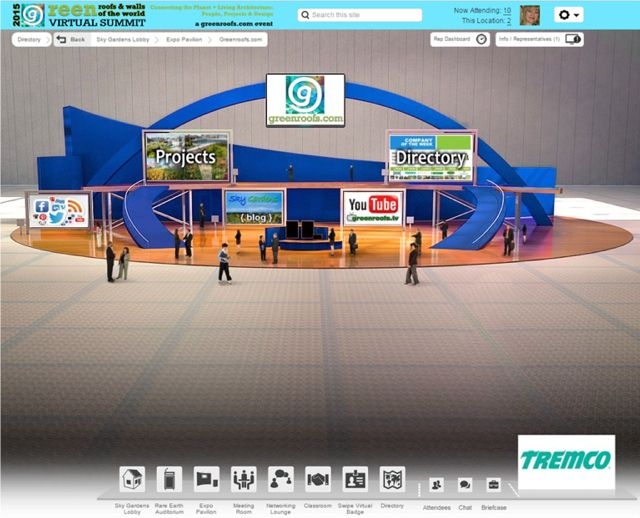 VS2015-GreenroofscomBooth