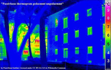 VS2015-How VegetativeEnvelopeComponentsImpactBuildings4