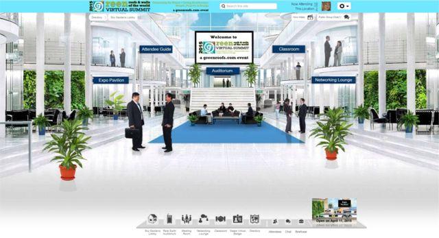 VS2015-LobbyScreenShot
