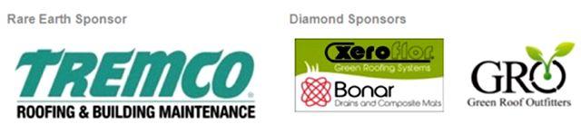 VS2015-Sponsors