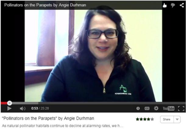 VS2015-AngieDurhmanVideo