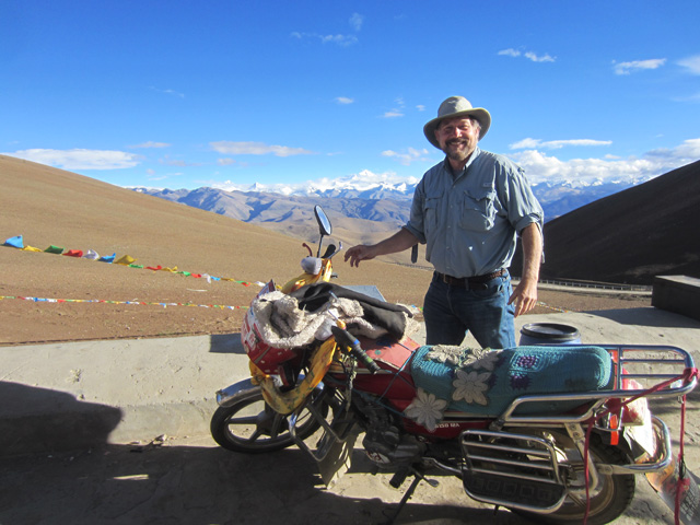 VS2015-BobCameron-tibet-bike