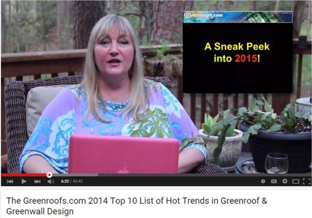 VS2015-Top102014-LookInto2015Video