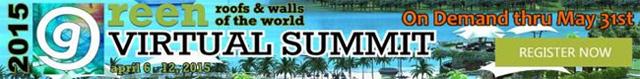 Virtual-Summit2015-long