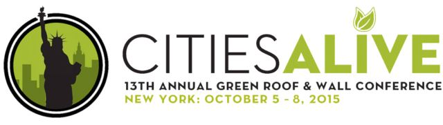 CitiesAlive2015