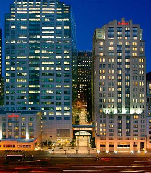 2015-CitiesAlive-Hotel