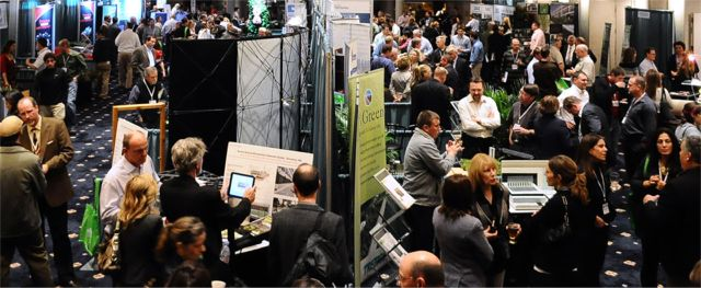 2015-CitiesAlive-TradeShow