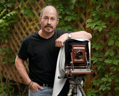 Brad-Temkin-Portrait
