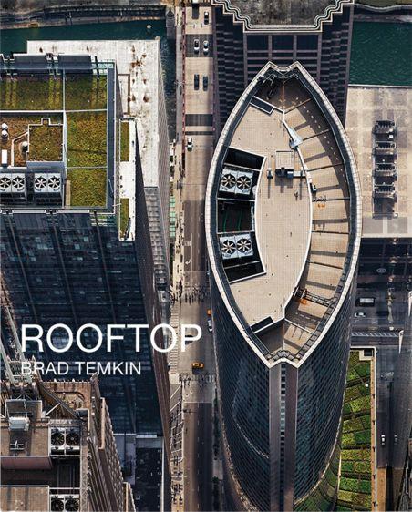 BradTemkin-Rooftop