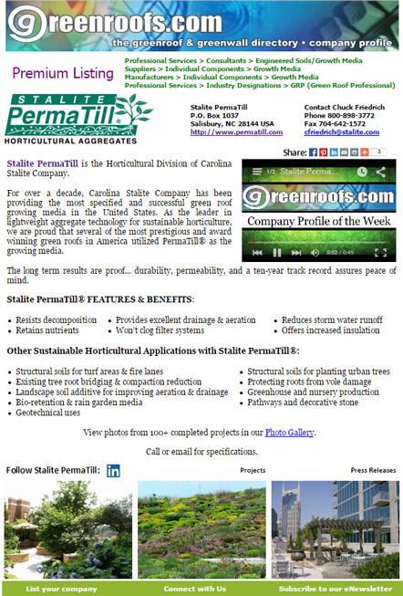 CP-Stalite-PermaTill