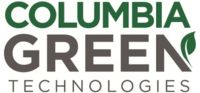 ColumbiaGreen-logo