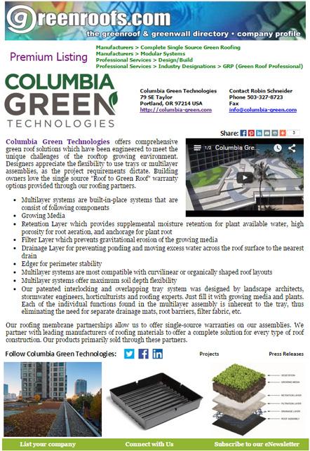 GCW-ColumbiaGreenTechnologies-73115