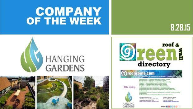 GCW-Hanging-Gardens-082815