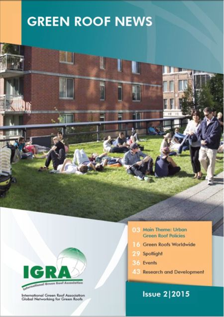IGRA-2-2015-GreenRoofNews