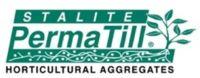 Stalite-PermaTill-logo