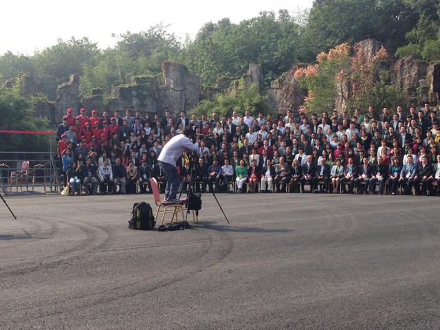 2012HangzhouAttendees1