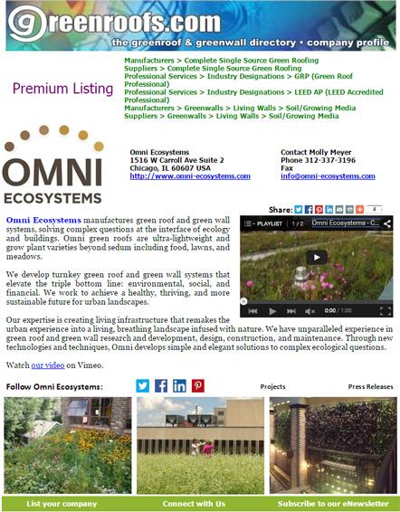 CP-OmniEcosystems