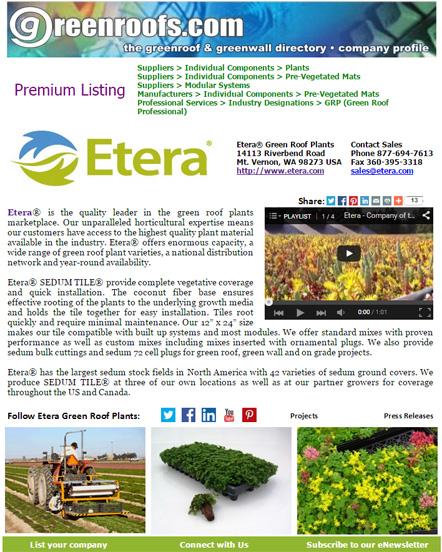 Etera-CP