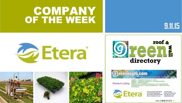 GCW-Etera-091115