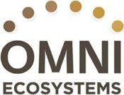 GCW-Omni-Ecosystems-090415