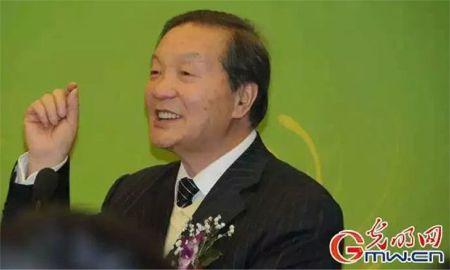 InMemoriam-WangXianmin-MWCNsmall