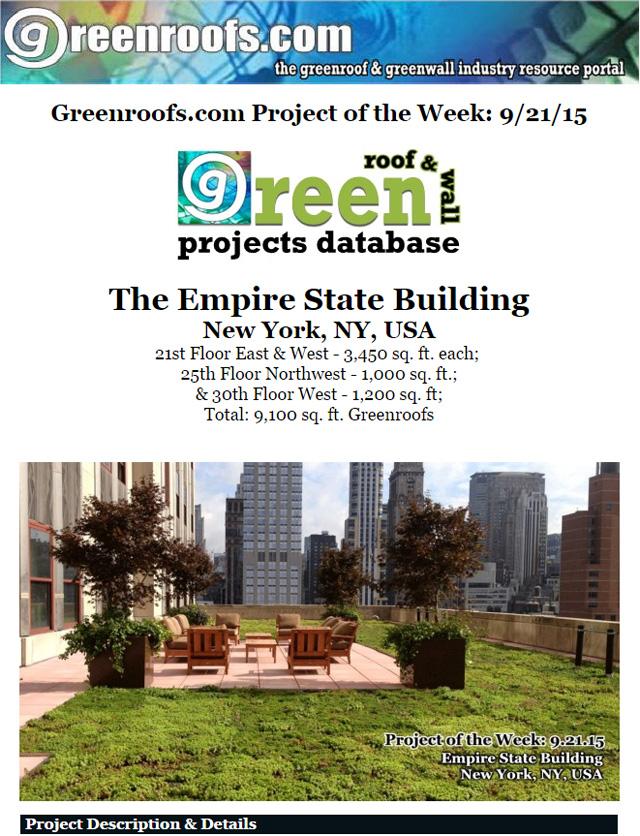 ProjectoftheWeek092115